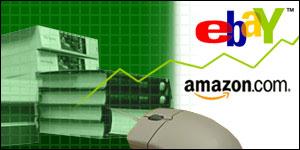 eBay/Amazon graphic